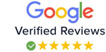 5 star google rating for plumbers