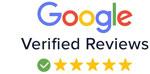 5 star google rating for plumbers