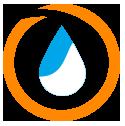 murphy plumbing icon